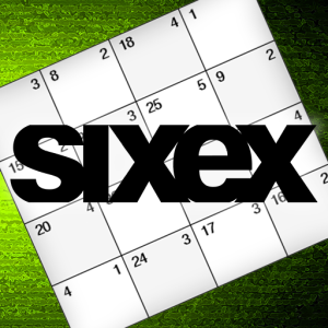 sixex-green-icon